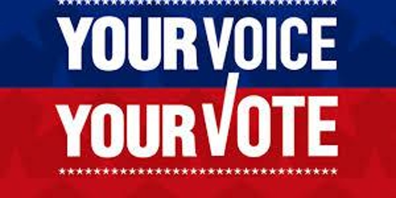 your_voice_your_vote