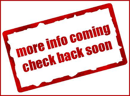 check_back_soon